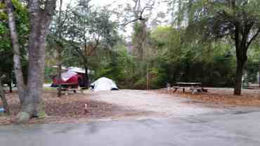 myrtle-beach-state-park-campground-myrtle-beach-sc-03