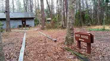 myrtle-beach-state-park-campground-myrtle-beach-sc-17