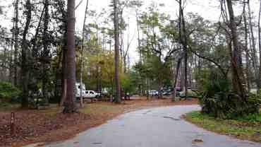 myrtle-beach-state-park-campground-myrtle-beach-sc-18