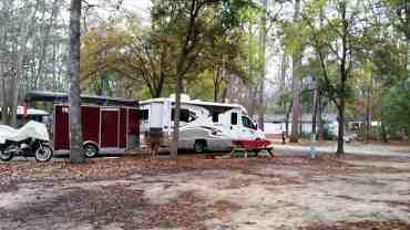 myrtle-beach-state-park-campground-myrtle-beach-sc-20