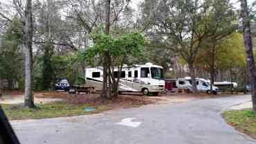 myrtle-beach-state-park-campground-myrtle-beach-sc-22