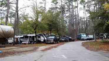 myrtle-beach-state-park-campground-myrtle-beach-sc-23