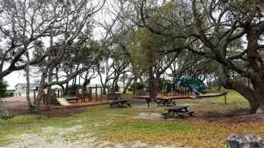 myrtle-beach-state-park-campground-myrtle-beach-sc-29