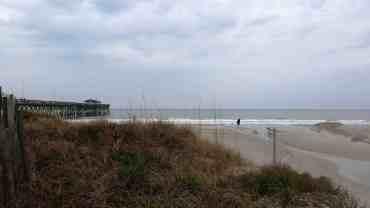 myrtle-beach-state-park-campground-myrtle-beach-sc-30