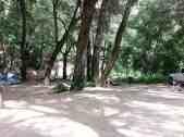 nacimiento-campground-3