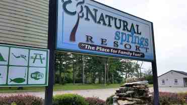 natural-springs-resort-new-paris-oh-31