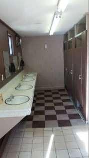 nb-w-koa-bathroom