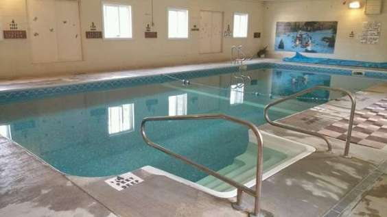 nb-w-koa-pool