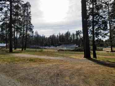 nevada-county-fairgrounds-ca-09