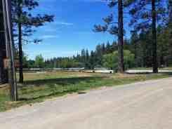 nevada-county-fairgrounds-ca-18