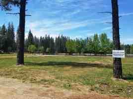 nevada-county-fairgrounds-ca-19