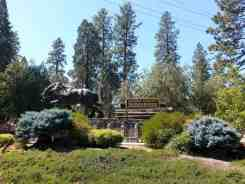 nevada-county-fairgrounds-rvpark-grass-valley-01