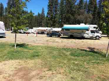 nevada-county-fairgrounds-rvpark-grass-valley-05