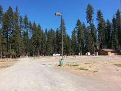 nevada-county-fairgrounds-rvpark-grass-valley-07