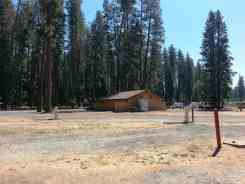 nevada-county-fairgrounds-rvpark-grass-valley-09