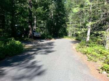 newhalem-creek-campground-north-cascade-national-park-03