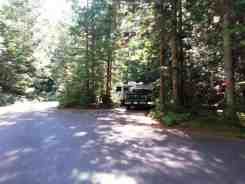 newhalem-creek-campground-north-cascade-national-park-05