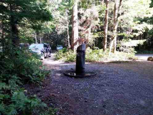 newhalem-creek-campground-north-cascade-national-park-06