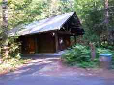 newhalem-creek-campground-north-cascade-national-park-10
