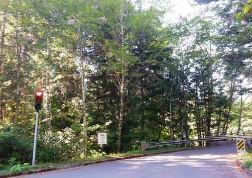 newhalem-creek-campground-north-cascade-national-park-12