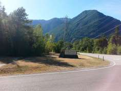 newhalem-creek-campground-north-cascade-national-park-13