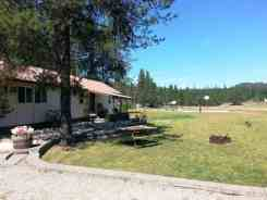 newport-little-diamond-lake-koa-17