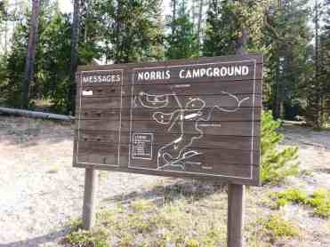 norris-campground-yellowstone-national-park-02