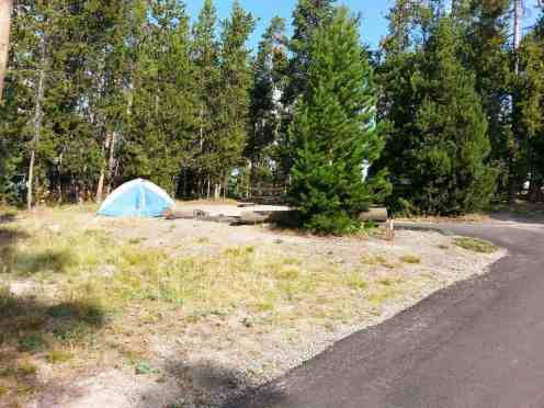 norris-campground-yellowstone-national-park-05