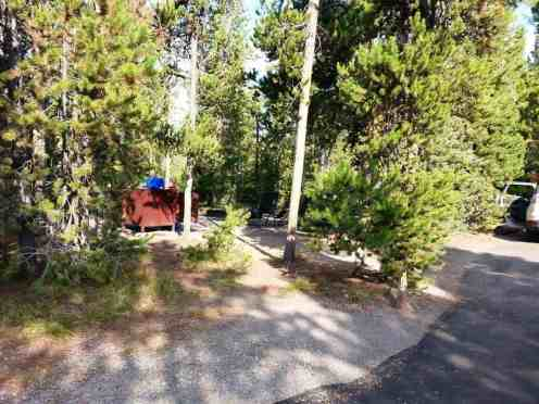 norris-campground-yellowstone-national-park-09