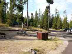 norris-campground-yellowstone-national-park-14