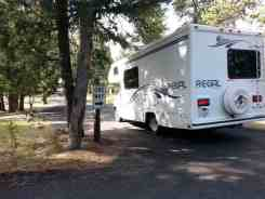 norris-campground-yellowstone-national-park-25
