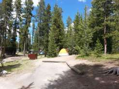 norris-campground-yellowstone-national-park-back-in-tent