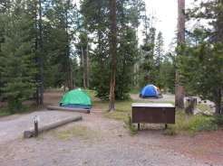 norris-campground-yellowstone-national-park-tents