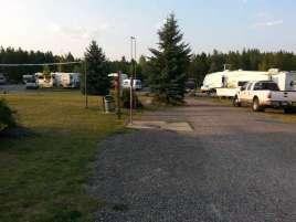north-american-rv-park-coram-montana-dump