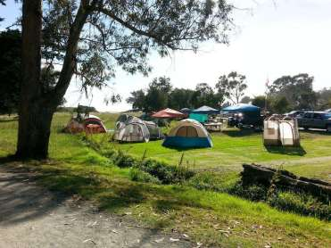 north-beach-campground-pismo-state-beach-01