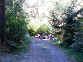north-fork-campground-olympic-national-park-08