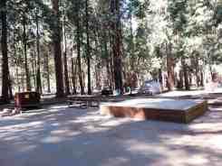 north-pines-campground-yosemite-national-park-07