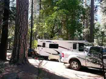 north-pines-campground-yosemite-national-park-09