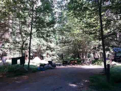 north-pines-campground-yosemite-national-park-13