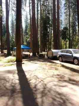 north-pines-campground-yosemite-national-park-14