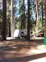 north-pines-campground-yosemite-national-park-15