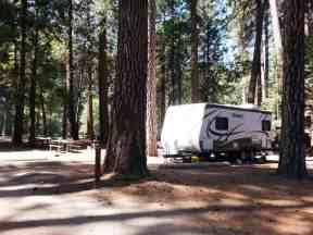 north-pines-campground-yosemite-national-park-16