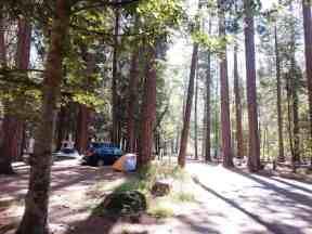 north-pines-campground-yosemite-national-park-18