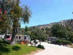 oak-creek-rv-park-5