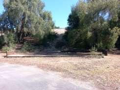 oak-park-campground-05
