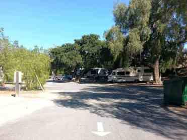 oak-park-campground-07