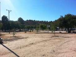 oak-park-campground-09