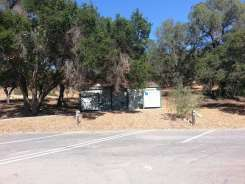 oak-park-campground-11