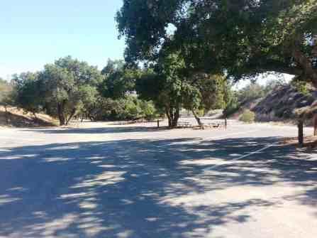 oak-park-campground-12