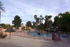 oasis-rv-resort-las-vegas-nv-33